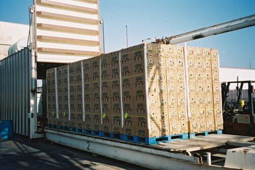 cargo loading (1)